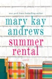 Summer Rental book summary, reviews and downlod