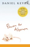 Flowers for Algernon book summary, reviews and download