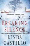 Breaking Silence book summary, reviews and download