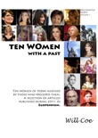 Ten Women with a Past book summary, reviews and download