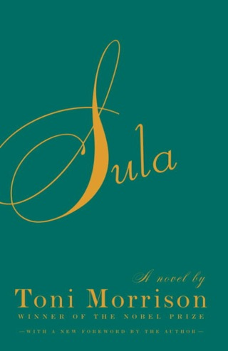 Sula by Penguin Random House LLC book summary, reviews and downlod