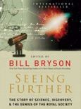 Seeing Further book summary, reviews and downlod