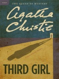 Third Girl book summary, reviews and download