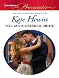 The Matchmaker Bride book summary, reviews and downlod