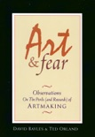 Art & Fear book summary, reviews and download