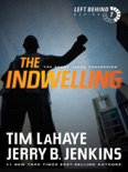 The Indwelling book summary, reviews and download