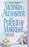 The Pursuit of Marriage book summary, reviews and download