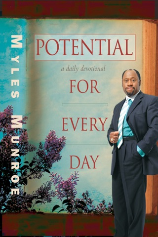 Potential for Every Day E-Book Download