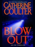 Blowout book summary, reviews and downlod
