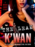 The Leak book summary, reviews and download