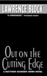 Out on the Cutting Edge book summary, reviews and download