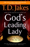 God's Leading Lady book summary, reviews and downlod