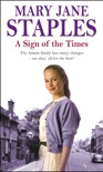 A Sign Of The Times book summary, reviews and downlod