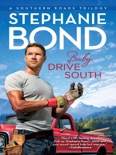 Baby, Drive South book summary, reviews and downlod