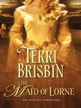 The Maid of Lorne book summary, reviews and downlod