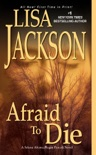 Afraid to Die book summary, reviews and downlod