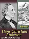 Works of Hans Christian Andersen book summary, reviews and downlod