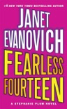 Fearless Fourteen book summary, reviews and download