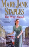 The Way Ahead book summary, reviews and downlod