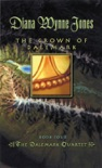 The Crown of Dalemark book summary, reviews and download