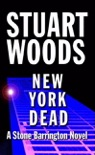 New York Dead book summary, reviews and download