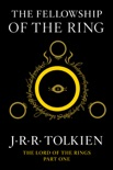 The Fellowship of the Ring book summary, reviews and download