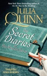 The Secret Diaries of Miss Miranda Cheever book summary, reviews and download