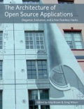The Architecture of Open Source Applications book summary, reviews and download