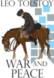 War and Peace e-book