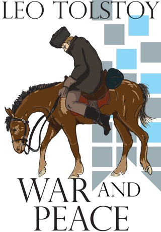 War and Peace by Somerset Investments, Inc. book summary, reviews and downlod