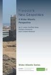 Morocco's New Geopolitics e-book