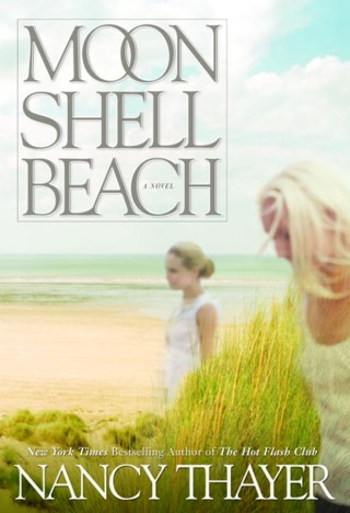 Moon Shell Beach E-Book Download