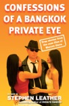 Confessions of a Bangkok PI book summary, reviews and download