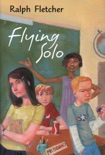 Flying Solo book summary, reviews and download