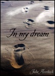 In my dream book summary, reviews and download