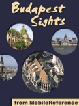 Budapest Sights book summary, reviews and downlod