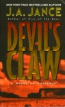 Devil's Claw book summary, reviews and downlod