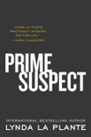 Prime Suspect book summary, reviews and download