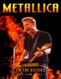 Metallica book summary, reviews and download