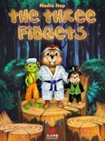 The Three Fidgets book summary, reviews and download