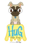 Hug book summary, reviews and download