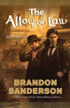 The Alloy of Law book summary, reviews and downlod