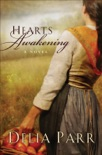 Hearts Awakening book summary, reviews and download