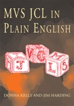Mvs Jcl in Plain English book summary, reviews and download