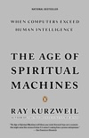 The Age of Spiritual Machines book summary, reviews and download