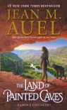 The Land of Painted Caves (with Bonus Content) book summary, reviews and download