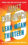 Lean Mean Thirteen book summary, reviews and download