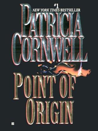 Point of Origin E-Book Download