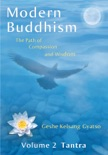 Modern Buddhism: Volume 2 Tantra book summary, reviews and download