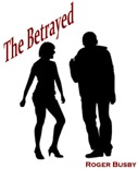 The Betrayed book summary, reviews and download